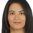 Sarah Zaouadi